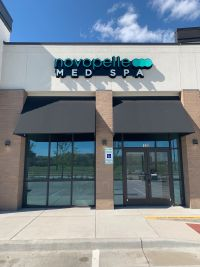 Novopelle Medical Spa Announces New Location in Mckinney, Texas