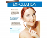 Introduction to Exfoliation