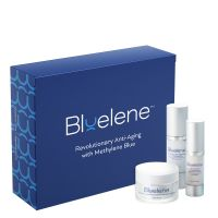 Antiaging Trio Gift Set