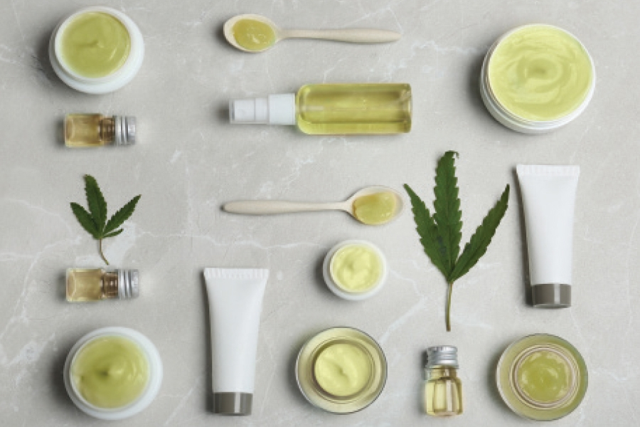 Herbal Remedies: A Breakdown of CBD Oil