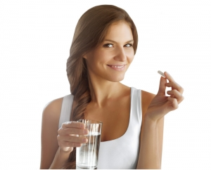 The Benefits of Drinkable Collagen Supplements