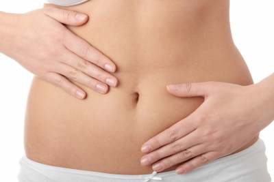 Gut Instincts: Addressing Internal Health to Improve Skin Health