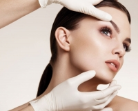 What's Happening in the World of Medical Aesthetics?