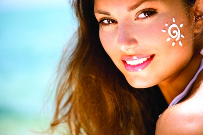 Sun Care Essentials for Aestheticians