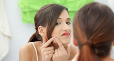 Successfully Addressing Acne by Treating Its Root Causes