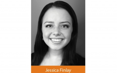 Bioelements is thrilled to announce the new Content Marketing Writer & Coordinator, Jessica Finlay