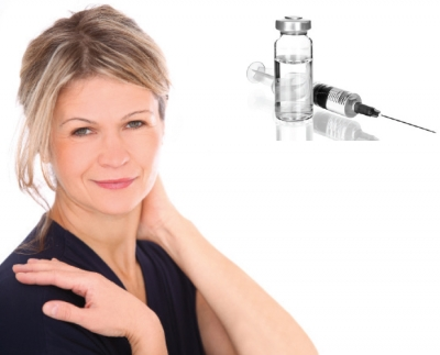 Treating Hormonally  Challenged Hyperpigmentation