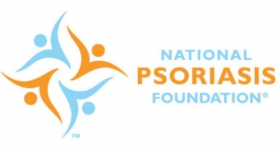 National Psoriasis Foundation creates Patient Bill of Rights and Responsibilities