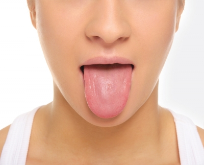Reading Your Clients: Tongue