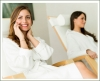 Current Spa Etiquette Standards: How to Empower Staff  Members to Educate Clients