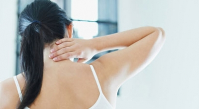 Common Forms Of Neck Pain Not Cured By Botulinum Toxin