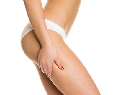 10 Things About...Cellulite