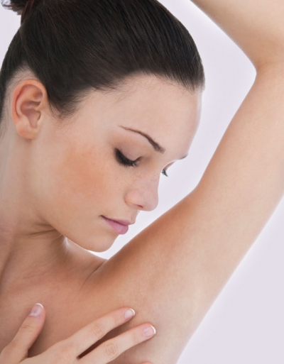 The History of Hair Removal
