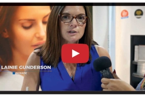 DERMASCOPE Interview: One-on-One with Skinade