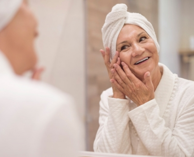 Hyperpigmentation Care for Oncology Clients
