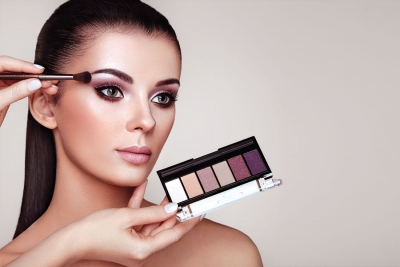 The Perfect Finish: Using Color Analysis to Boost Makeup Revenue
