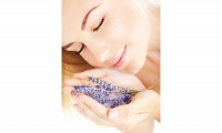 What's your recipe for recommending nighttime treatments?