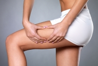Tools of the Trade: Cellulite