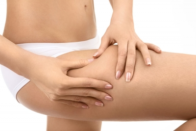 Smooth Moves: 6 Treatment Options for Cellulite