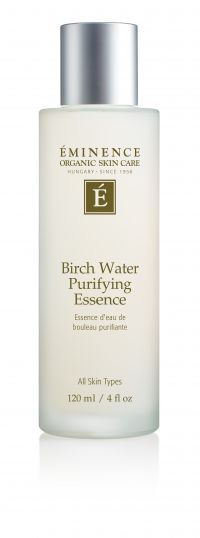 Eminence Organic Skin Care Birch Water Purifying Essence