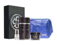 Enchanted Serenity Replenishing - Power Repair® Elastin Gift Set