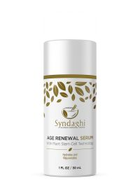 Age Renewal Serum