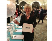 "Caviar of Switzerland and BelleCôte Paris recently participated and donated in the fourth annual ""All in for Kids"" Casino Night Event organized by the Juvenile Protective Association (JPA) charity."
