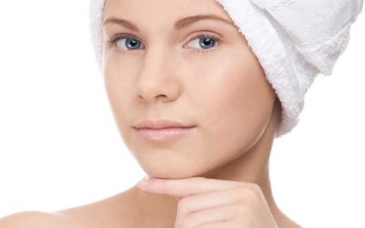 Preventative Acne Treatment