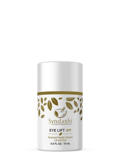 Eye Lift AM