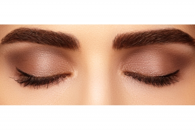 Arch Nemesis: 3 Common Mistakes in Achieving the Perfect Brows
