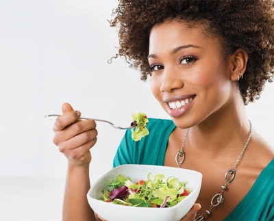 Diet and Lifestyle Changes Known to Improve Skin