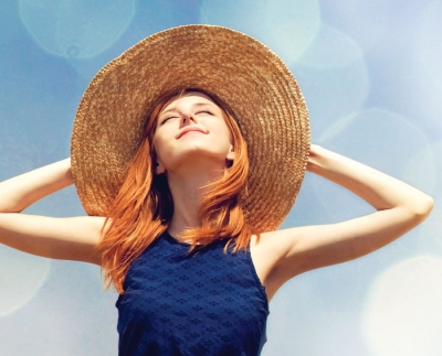 The Ultraviolet-Induced Impact of Sun Exposure on the Skin