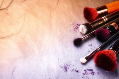 MAKEUP BRUSHES and BRISTLES – Finally Explained