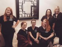 Southeastern Esthetics Adds New Classes