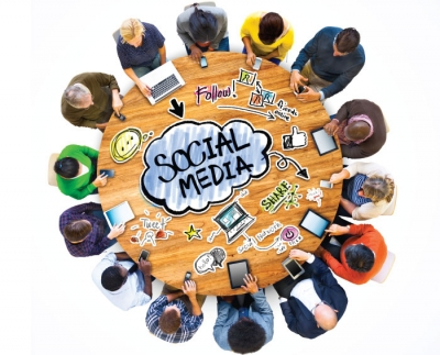 Social Media Marketing Why, How Come and How To?