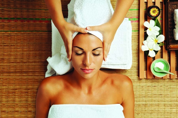 10 Things About: Ayurvedic Skin Care