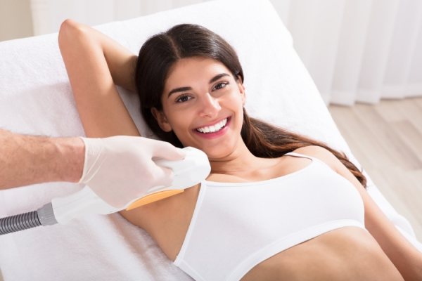 Working Wax: 7 Successful Ways to Market Waxing