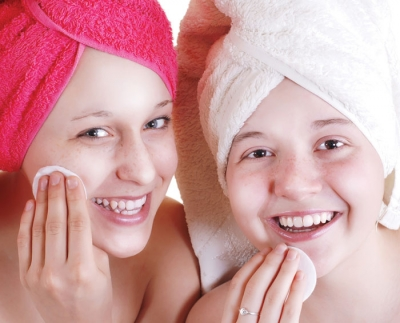 First Approved Acne Treatment for Patients Ages 9 and Up