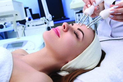 Legally Beautified: Understanding Medical Spa Regulations