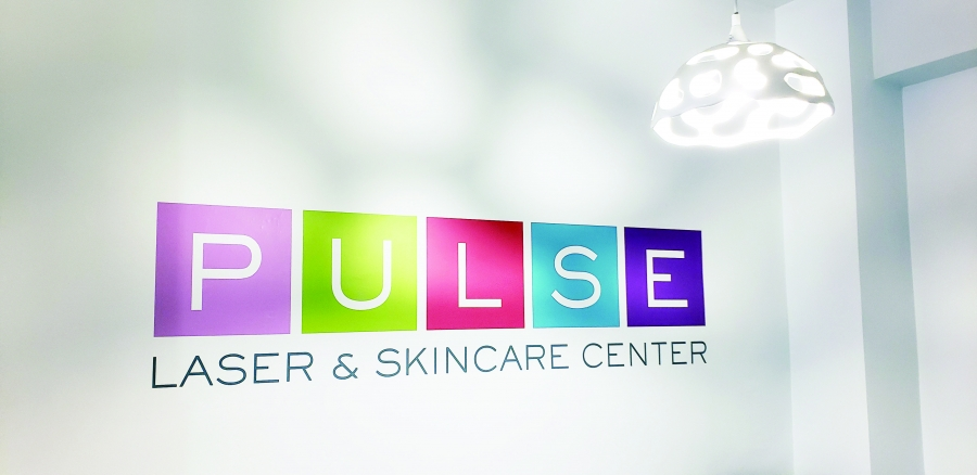 Pulse Laser & Skincare Center