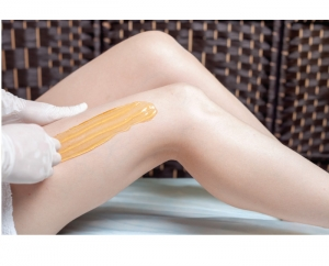 Sugaring: The Sweet Side of Hair Removal