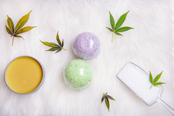 4 Considerations When Choosing a CBD Brand