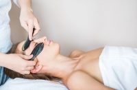 The Thousand Year Therapy: Incorporating Gua Sha into the Spa