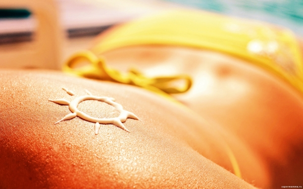 Fact or Fiction: A tan is needed to show adequate absorption of vitamin D.