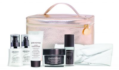 Refined Brilliance - Micro-Pores™ Gift Set
