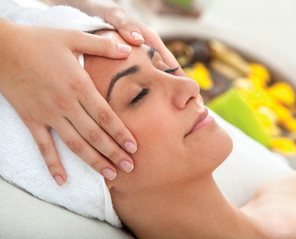 What is your most popular treatment package?