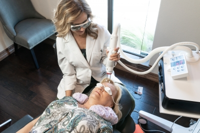 Renew MD Medical Spa and Aesthetics