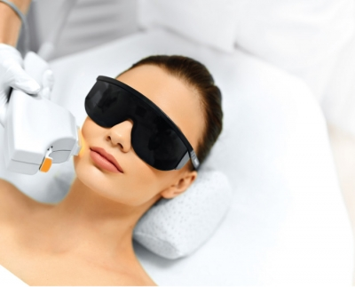 12 Secrets to Marketing Hair Removal