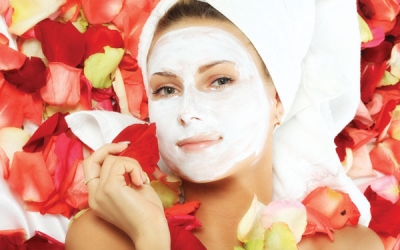 Great Rose Treatments