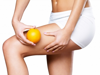 Treating Cellulite: What Really Works?